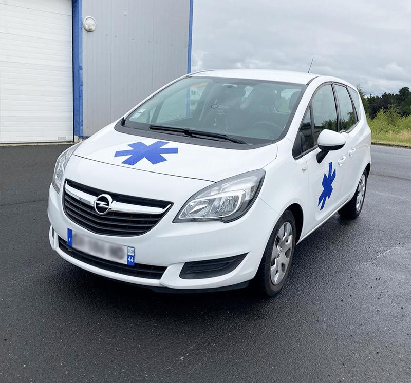 CPAM_transport_taxi_ambulance_44_49_ambulance sud loire